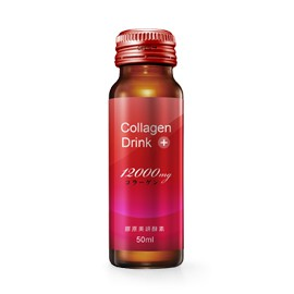 kydrink_s003